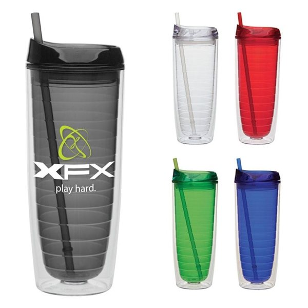 Promotional 20 oz Cool Cup Collection
