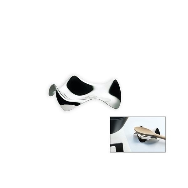 Promotional Alessi Blip Spoon Rest