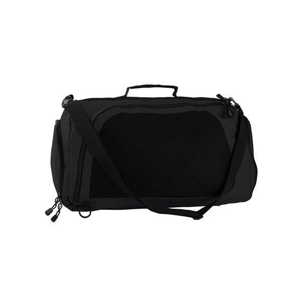 Promotional Team 365(R) Convertible Sport Backpack