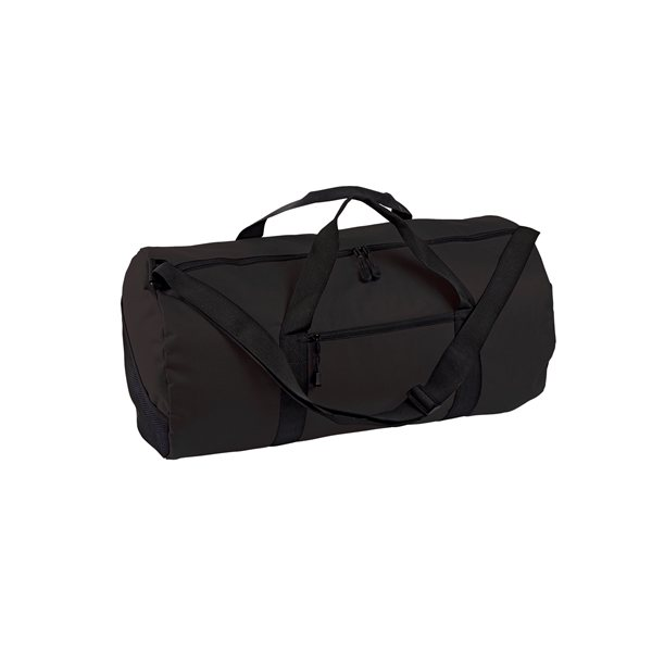 Promotional Team 365(R) Primary Duffel
