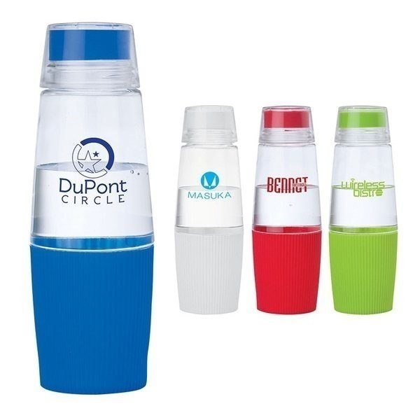 Promotional 25 oz Tritan Water Bottle