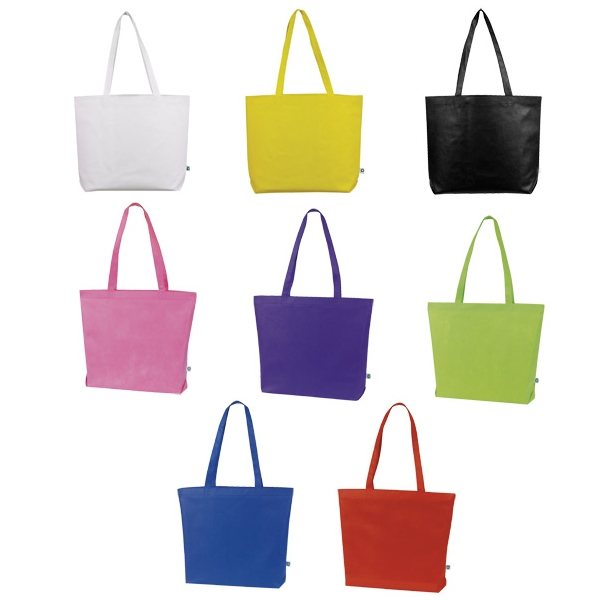 Promotional Large Non - Woven Tote