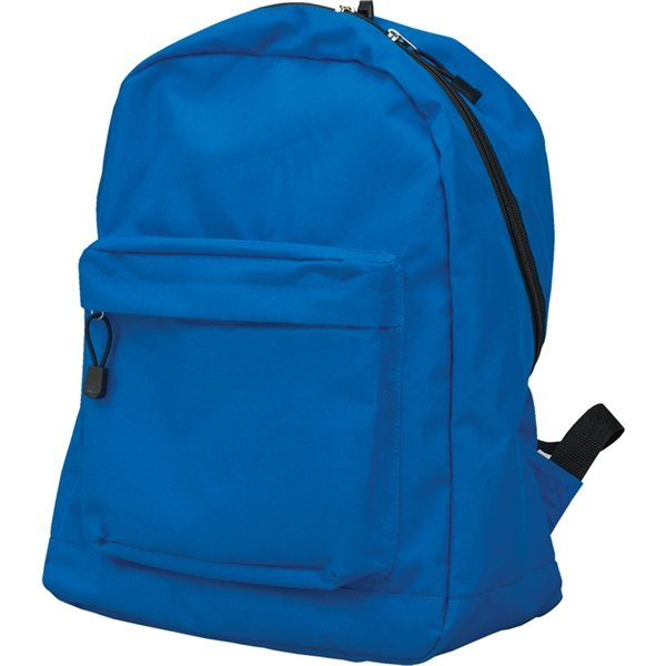 Target Backpack Promotional Backpacks 6 39