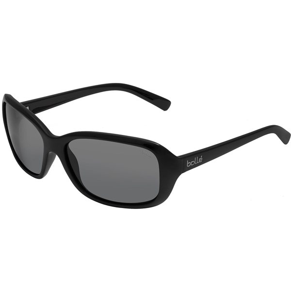 Promotional Bolle Molly Sunglass