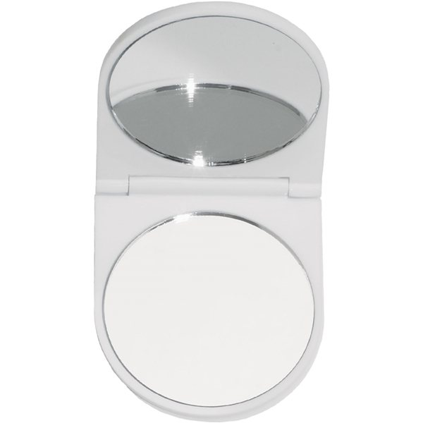 Promotional Mirror Compact