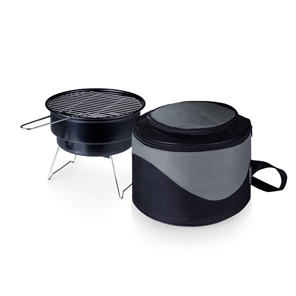 Promotional Caliente Portable Grill