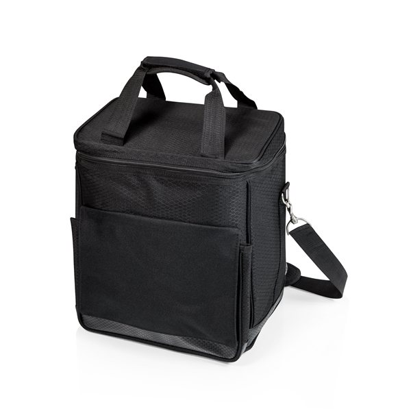 Promotional Cellar Cooler Tote