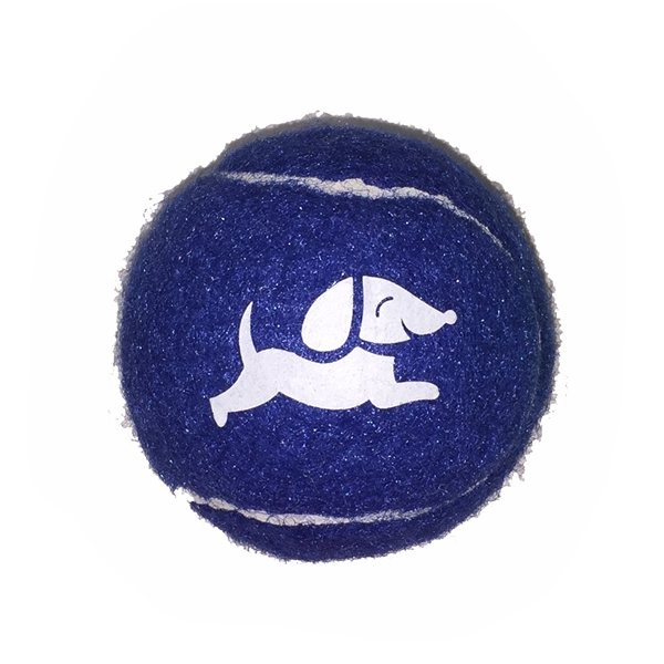 Promotional Toy Tennis Ball for Pets