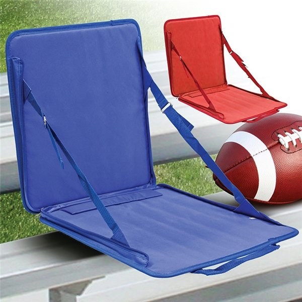 Promotional Portable Stadium Seat