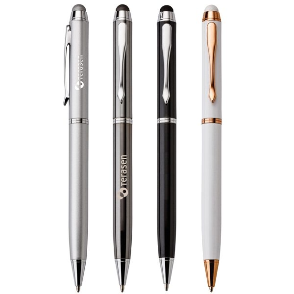 Promotional Theo Pen / Stylus
