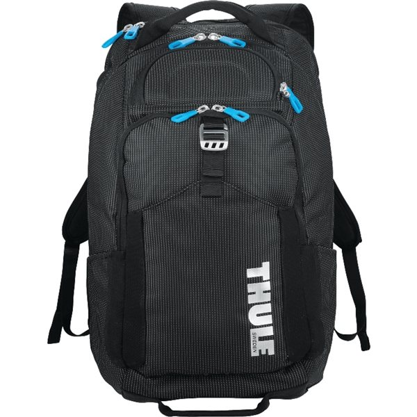 Promotional Thule(R) 32L Crossover 17 Computer Backpack