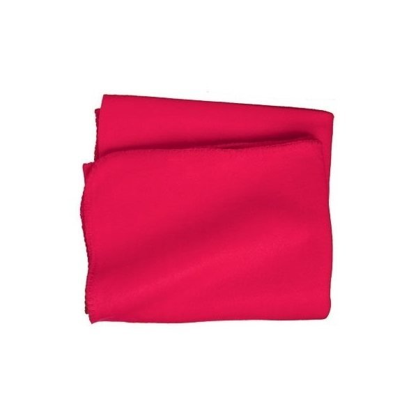 Promotional Value Fleece Blanket