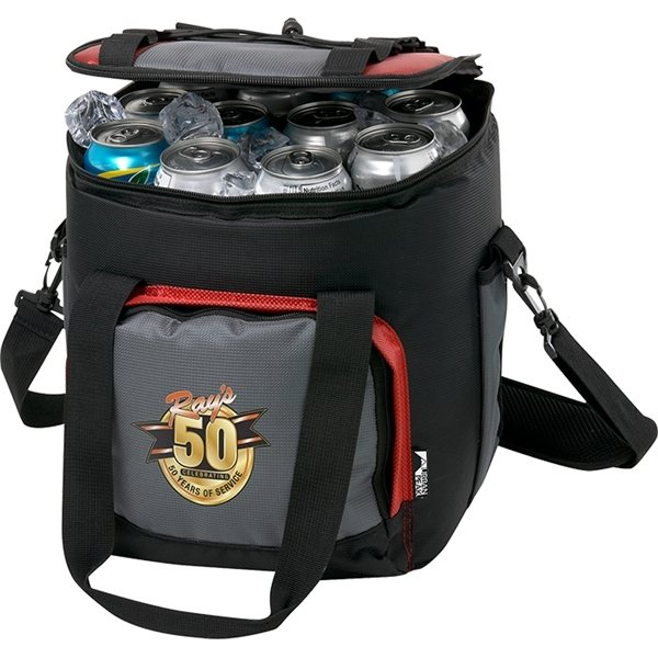 Promotional Urban Peak(R) Quest 24 Can Cooler