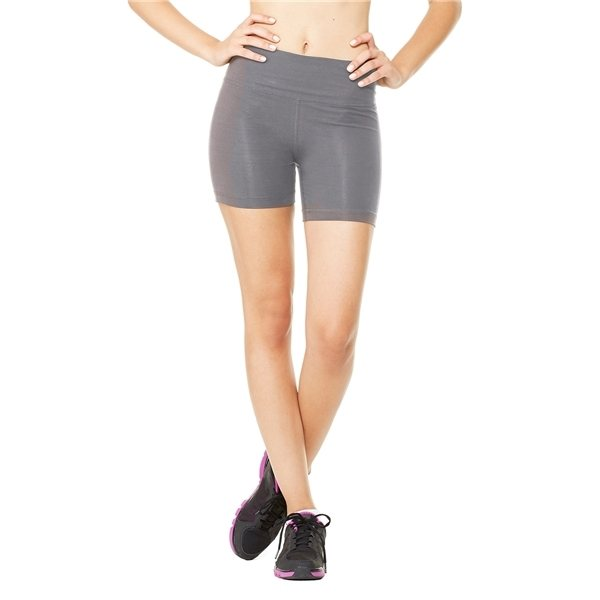 Promotional Alo Sport Fitted Short