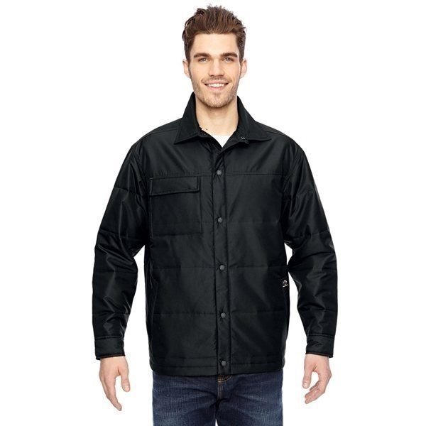 Promotional DRI DUCK Ranger Jacket