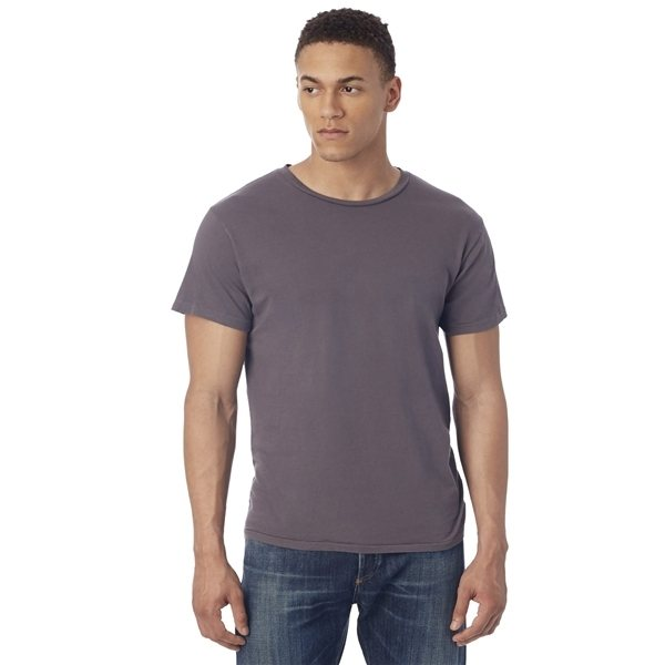 Promotional Alternative Mens Heritage T - Shirt