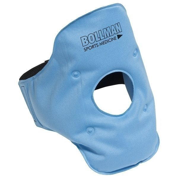 Promotional Ultra Soft Knee Hot / Cold Pack
