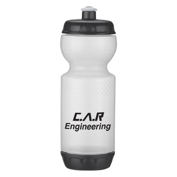 Promotional 23 oz Clean Bottle(R) Sports Bottle