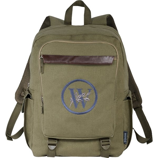 Promotional Field Co.(R) Ranger 15 Computer Backpack