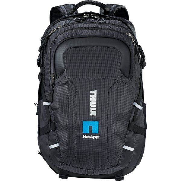 Promotional Thule(R) EnRoute Escort 2 15 Computer Backpack