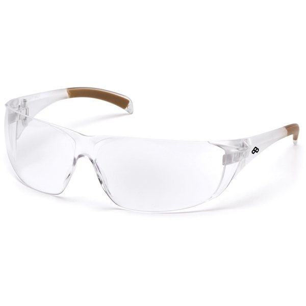 Promotional Carhartt Billings Safety Glass