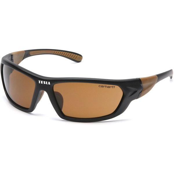 Promotional Carhartt Carbondale Safety Glass