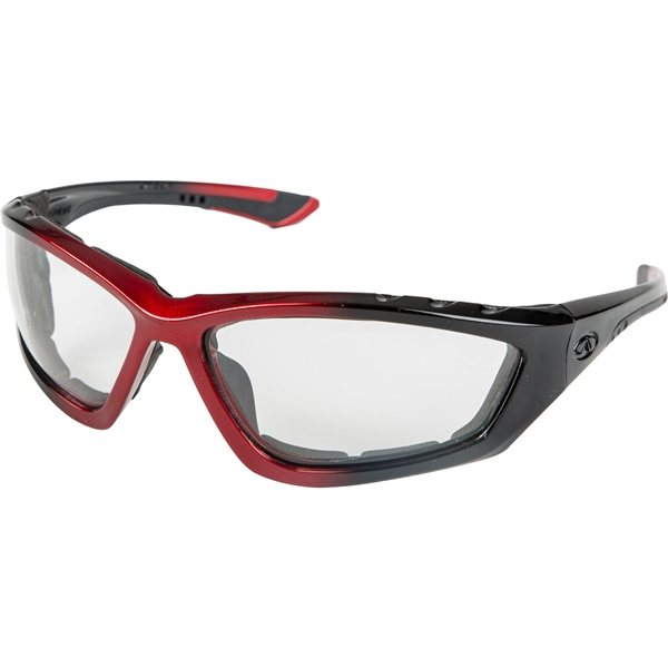 Promotional Pyramex Accurist Safety Glass