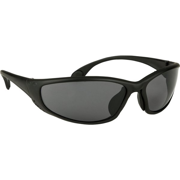 Promotional Sprint Polarized Sunglass