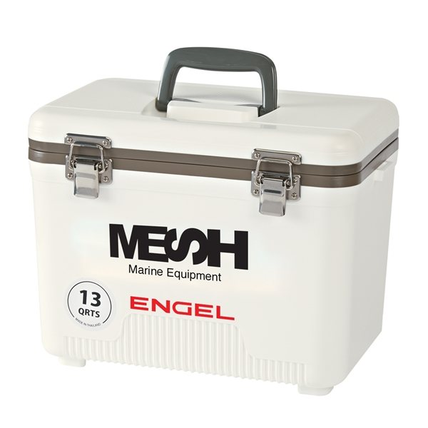 Promotional 13 Qt. Small Engel(R) Cooler