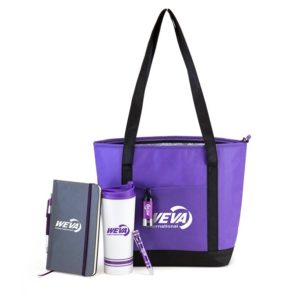 Promotional The Essential P5 Gift Set