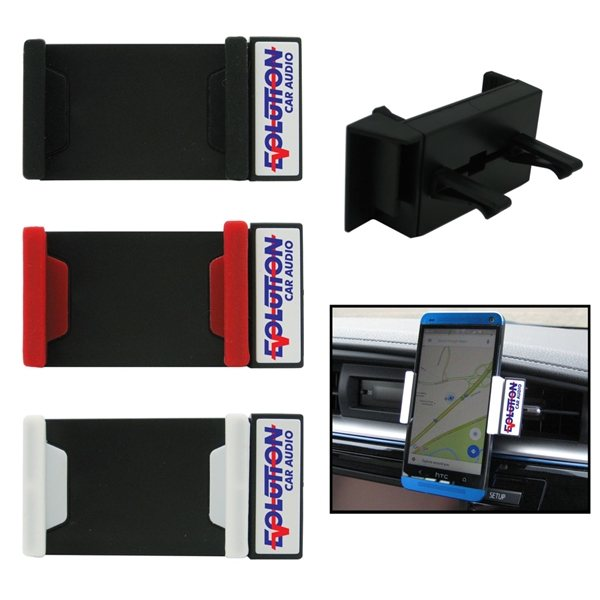 Promotional Phone Mount