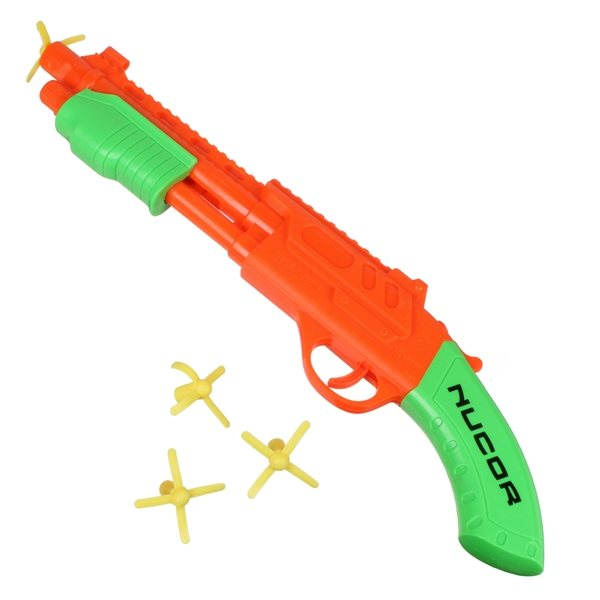 Promotional Pump Shot Gun