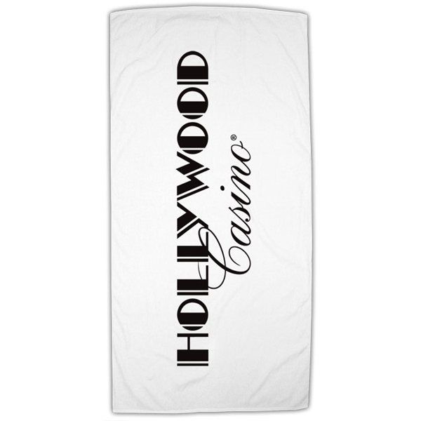 "29"" x 58"" Java Beach Towel"
