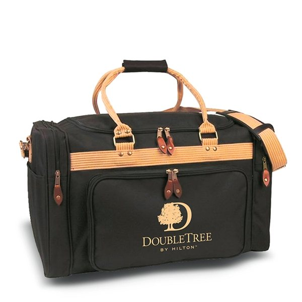 Promotional Ralph - Deluxe Sports Duffel