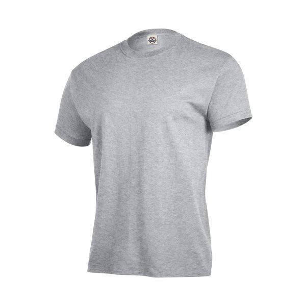 57adc1c97 ... Promotional Delta(R) Magnum Weight(TM) Adult Short Sleeve Tee ...