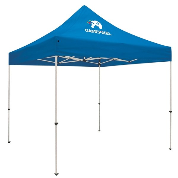 Promotional Standard 10 Event Tent