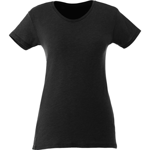 Promotional Bodie Short Sleeve Tee By TRIMARK - Womens