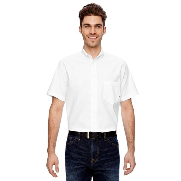 Promotional Dickies 4.25 oz Performance Comfort Stretch Shirt