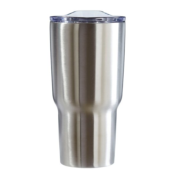 Promotional Perfect Temp 30 Oz Stainless Steel Vacuum Tumbler