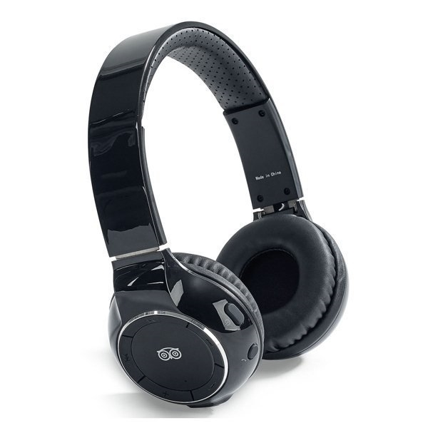 Promotional Legend Bluetooth and NFC Headphones