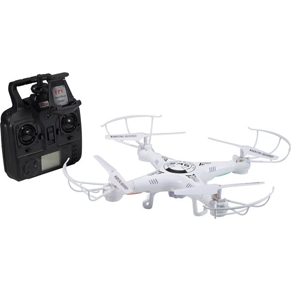 Promotional Remote Control WiFi Drone with Camera