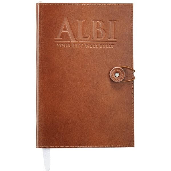 Promotional Alternative(R) Bound Journal