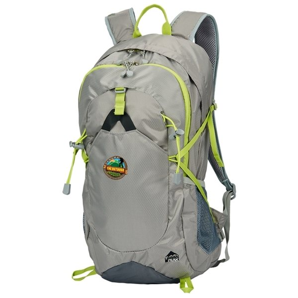 Promotional Urban Peak(R) ELF 25L Backpack