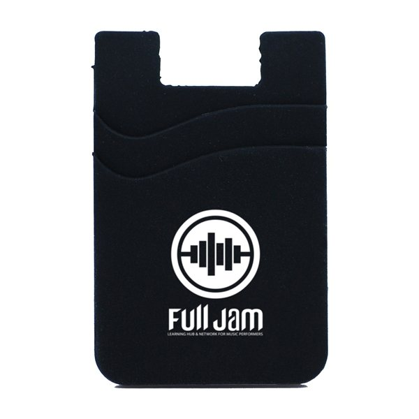 Promotional Multi Pocket Smart Wallet