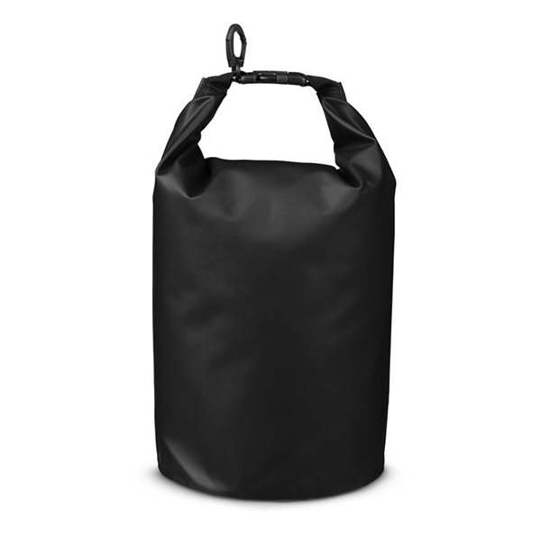 Promotional 5L Water - Resistant Dry Bag