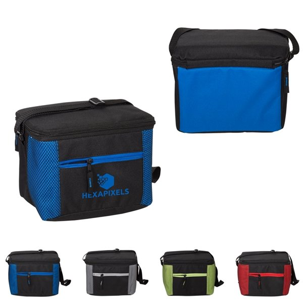Promotional Porter Lunch Bag