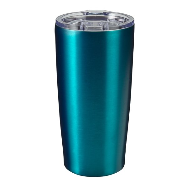 20 Oz Everest Stainless Steel Insulated Tumbler