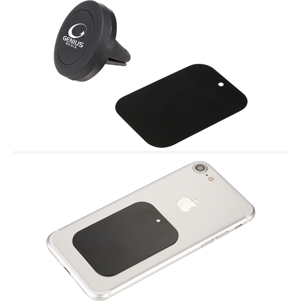 Promotional Magnetic Phone Mount