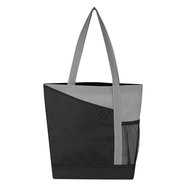 Promotional Non - Woven Kenner Tote Bag
