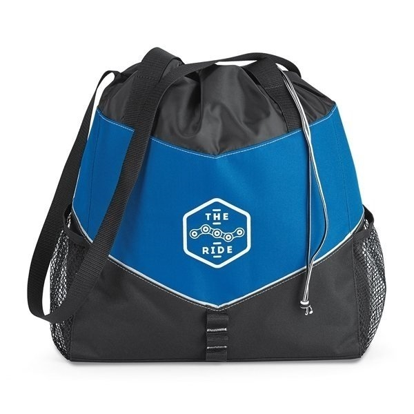 Promotional Archer All Purpose Tote - Royal Blue